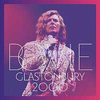 David Bowie – Glastonbury 2000 (Live)