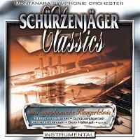 Montanara Symphonie Orchester – Schurzenjager Classics