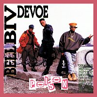 Bell Biv DeVoe – Poison [Expanded Edition]