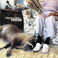 Element Of Crime – Psycho