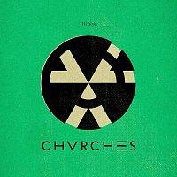 CHVRCHES – We Sink