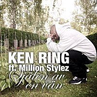 Ken Ring – Sjalen av en van