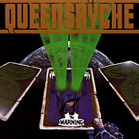 Queensryche – The Warning
