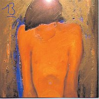 Blur – 13 (Special Edition)