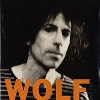 Peter Wolf – Long Line