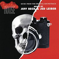 Jeff Beck – Frankie's House (Music From The Original Soundtrack)