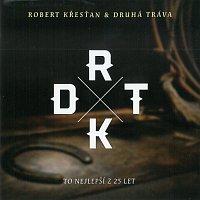 Robert Křesťan – To nejlepší z 25 let