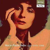 Marie-Paule Belle – Heritage - Florilege (1976-1980) [e-album]