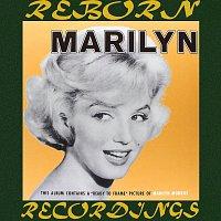 Marilyn Monroe – Marilyn Monroe (HD Remastered)