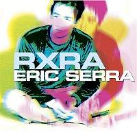 Eric Serra – R X R A