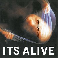 It's Alive, Max Martin – Earthquake Visions