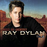 Ray Dylan – Goeie Ou Country, Vol. 2