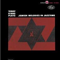 Terry Gibbs – Plays Jewish Melodies in Jazztime