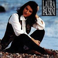Laura Pausini – Laura Pausini: 25 Aniversario (Spanish Version)