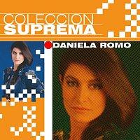 Daniela Romo – Coleccion Suprema