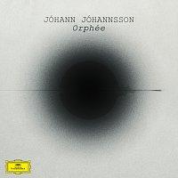 Jóhann Jóhannsson – Orphée