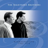 The Righteous Brothers – Retrospective 1963-1974