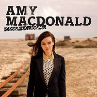 Amy Macdonald – Slow It Down