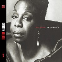 Nina Simone – A Single Woman [Expanded]