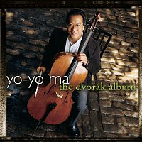 Kurt Masur, New York Philharmonic Orchestra, Antonín Dvořák, Yo-Yo Ma – The Dvorák Album