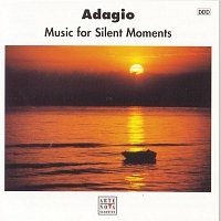 Ross Pople – Adagio - Music For Silent Moments