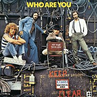 The Who – Who Are You [Remastered]