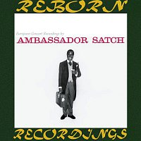 Louis Armstrong – Ambassador Satch (Expanded, HD Remastered)