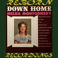 Melba Montgomery – Down Home (HD Remastered)