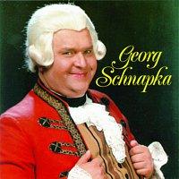 Georg Schnapka – Georg Schnapka