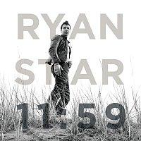 Ryan Star – 11:59