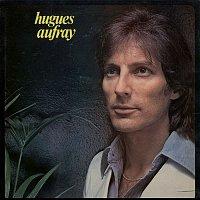 Hugues Aufray – Nicole