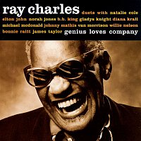 Ray Charles, B.B. King – Genius Loves Company