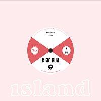 Kiko Bun – Where I'm From
