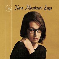 Nana Mouskouri – Nana Mouskouri Sings