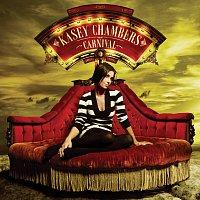 Kasey Chambers – Carnival