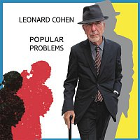 Leonard Cohen – Popular Problems – CD