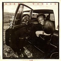 Bobby Womack – Safety Zone