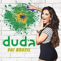 Duda – Vai Brasil