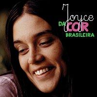 Joyce, Clara Moreno, Chico Buarque, Beto Guedes, Fatima Guedes – Da Cor Brasileira