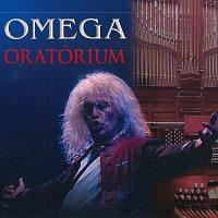 Omega – Oratórium CD