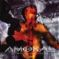 Amoral – Wound Creations