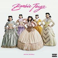 Nicki Minaj – Barbie Tingz