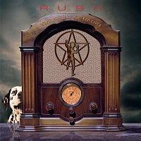 Rush – Spirit Of Radio: Greatest Hits (1974-1987)