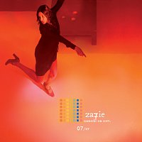 Zazie – On Sort