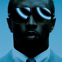 Diddy – Press Play (U.S. Amended Version 83864-2)