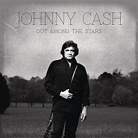Johnny Cash – Out Among The Stars – CD