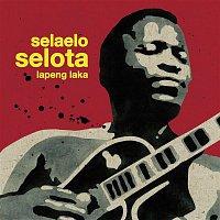 Selaelo Selota – Lapeng Laka