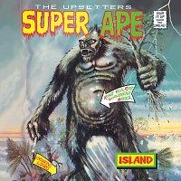 The Upsetters – Super Ape