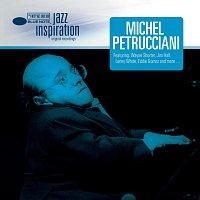 Michel Petrucciani – Jazz Inspiration