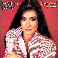 Daniela Romo – Duena de mi corazón